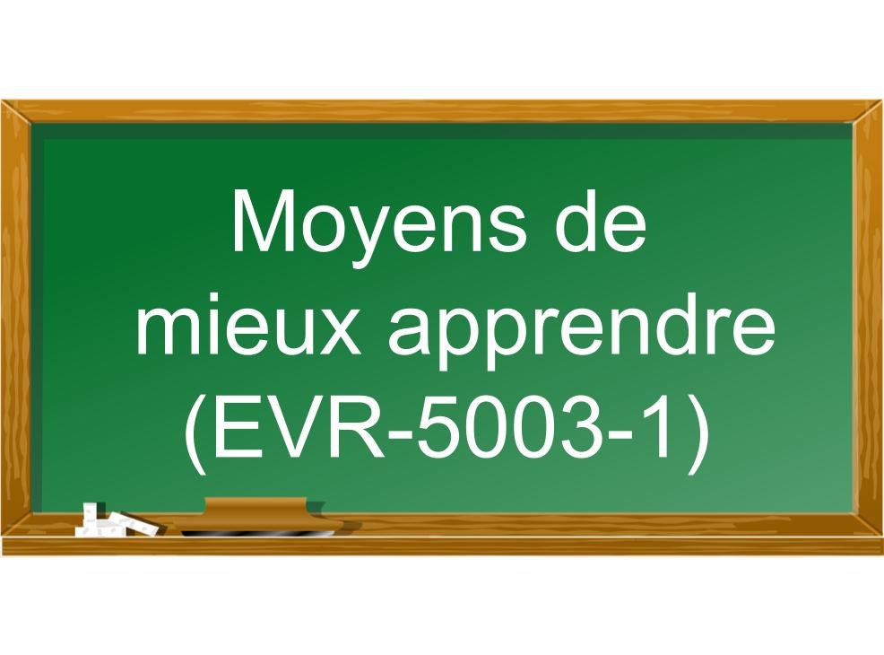Exemple cours Moodle